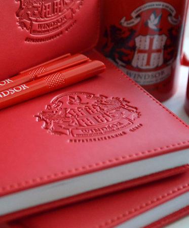 05. Сувенирная продукция